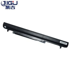 Image 2 - JIGU batterie portable pour Asus A31 K56 A32 K56 A41 K56 A42 K56, modèles A56 A46 K56 K56C K56CA K56CM K46 K46C K46CA K46CM S56 S46