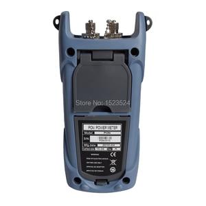 Image 5 - EPON GPON xPON ONT/OLT 1310/1490/1550nm 용 새로운 영어 버전 PON 광 파워 미터