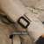 Twin set trinchera femenina prendas de vestir exteriores 2016 la primavera y el otoño medio-largo conjunto abrigo de foso de las señoras más el tamaño delgado del tanque del vestido traje