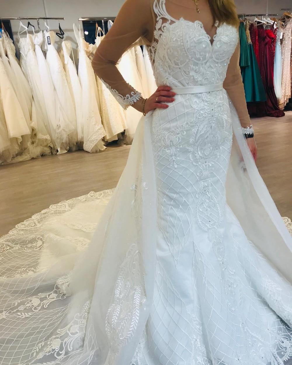 свадебные платья из китая реальные фото полезные подсказки примеры