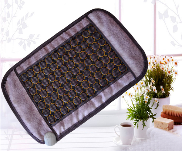 Wholesale&Best Selling Tourmaline Heating Mat - Sofa Mini Cushion Free Shipping