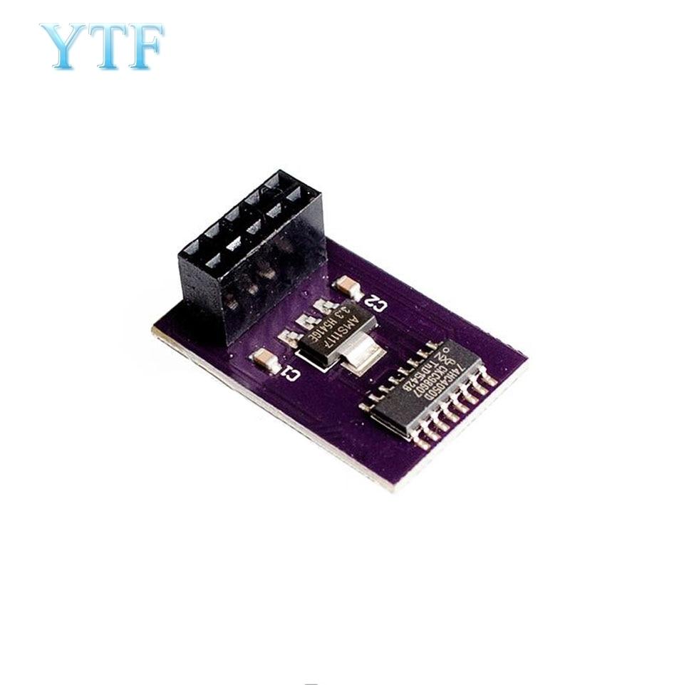 3D Printer TF Card Sdramps Optimized Enhanced Straight Line RAMPS 1.4 3D Printer Offline Print