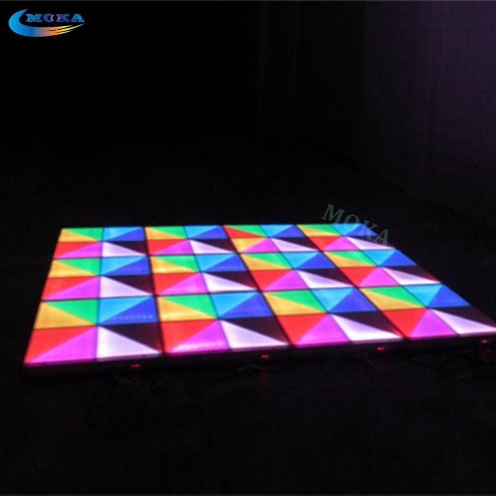 20-square-meter-led-dance-floor-led-light-floor-dmx-control-stage-light-ktv-bar-party-disco-dj-club-led-effect