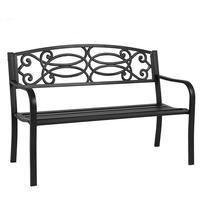 Ogrodowy Balcony Moderna Mesa Y Silla Table Meuble Tuinset Tuinmeubel Mueble De Jardin Outdoor Patio Furniture Garden Chair