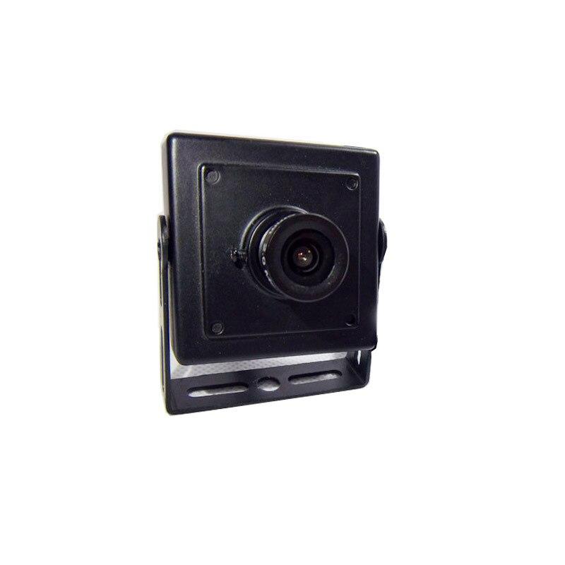 ФОТО 800TVL Sony CCD Security Indoor CCTV Mini Camera ccd camera size 40x40mm RC FPV