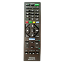New  Remote Control Controller RM ED054 For Sony LCD TV KDL 32R420A KDL 40R470A KDL 46R470A  Best Price