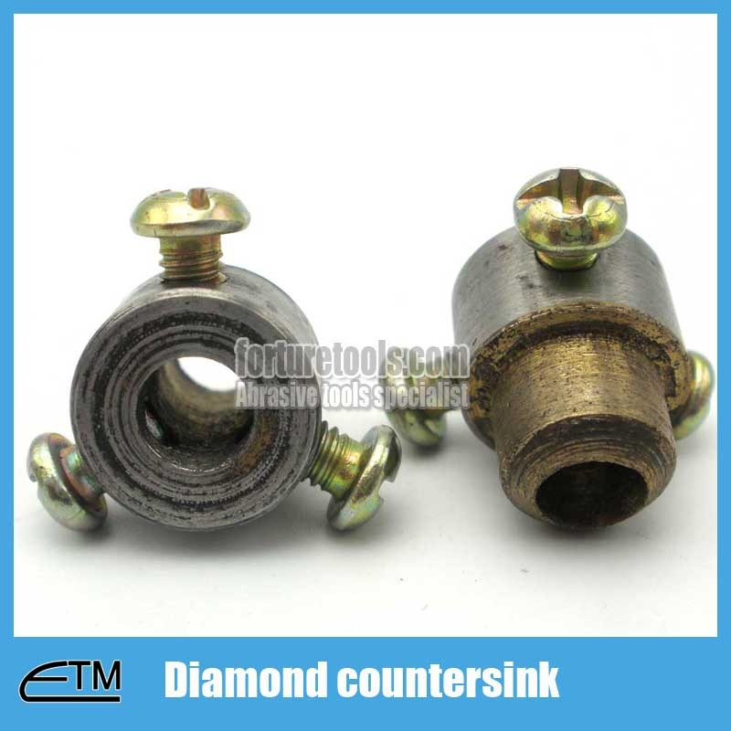 diamond-countersink-(6)
