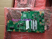 For ASUS TP550LD MAIN BOARD REV 2 0 WITH I3 CPU