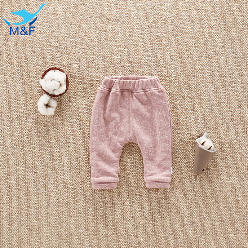 MF-Winter-Baby-Pants-Children-Casual-Thick-Warm-Boys-Trousers-For-Kids-Girls-Cotton-Harem-PP-Pant-Cartoon-Childrens-Trousers-1