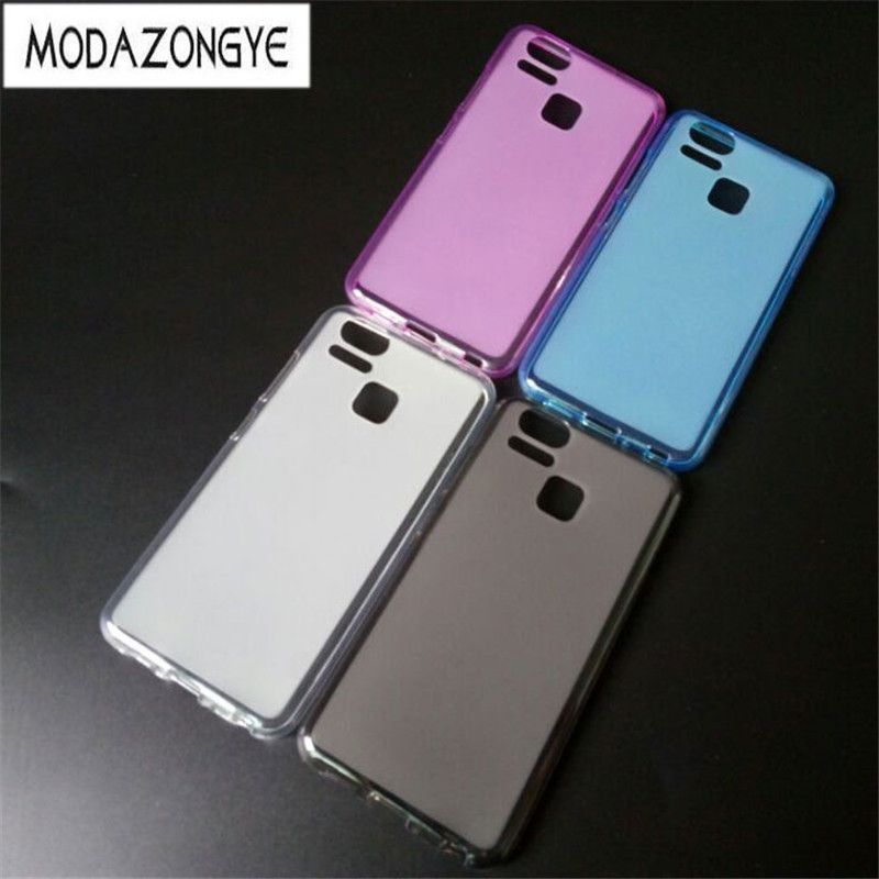 purchase cheap 0c7e0 0b215 US $1.86  For Asus Zenfone 3 Zoom ZE553KL Case Cover Matte Soft Phone Case  For Asus Zenfone 3 Zoom ZE553KL 5.5 Case Silicone Back Cover-in Fitted ...