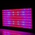 2 pcs full spectrum led grow lâmpada 1200 w sistema hidropônico planta crescer luzes para estufa do jardim e hidropônico aquático