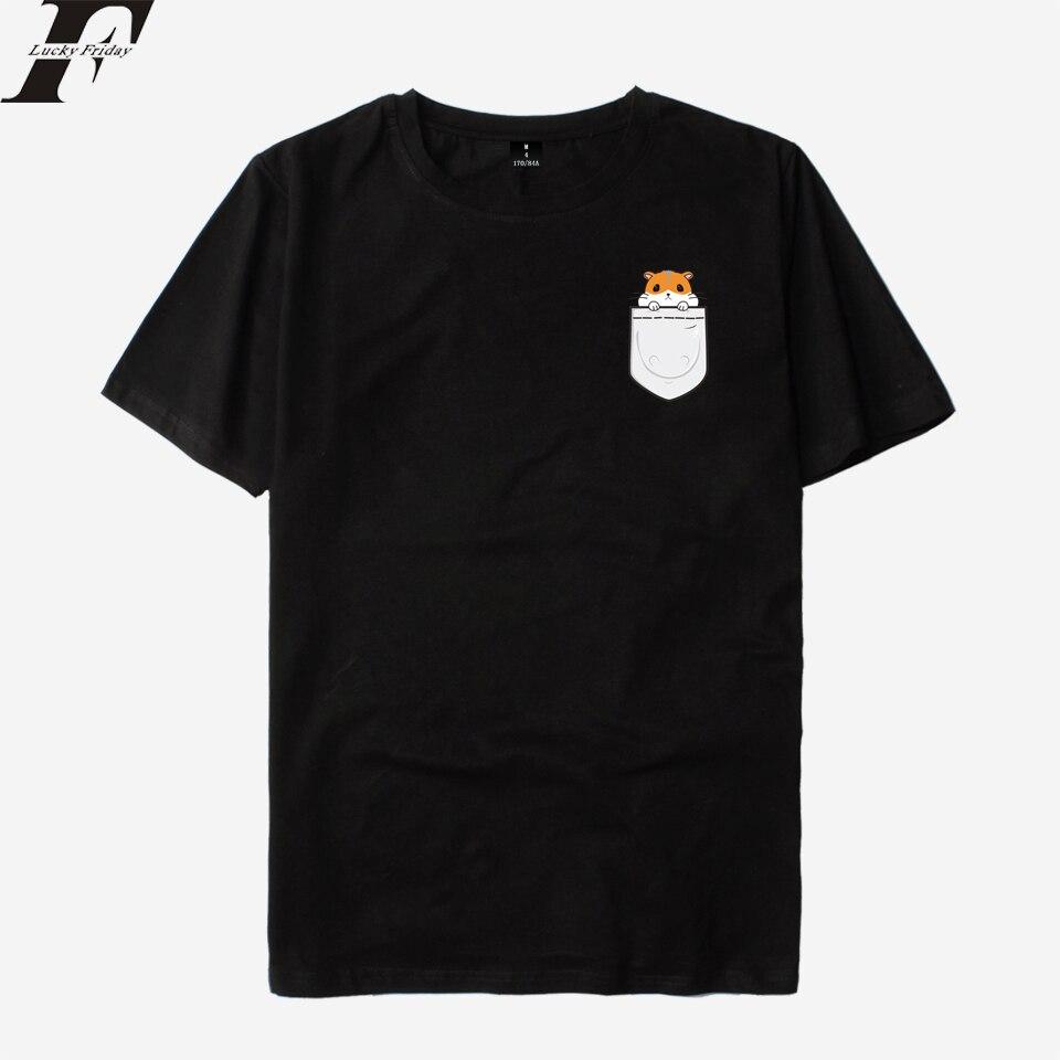 hamster-luckyfridayf-2018-bolso-t-camisa-dos-homens-mulheres-kawaii-anime-t-shirt-de-algodao-mulheres-hip-hop-engracado-font-b-tarantino-b-font-top-tees-streetwear