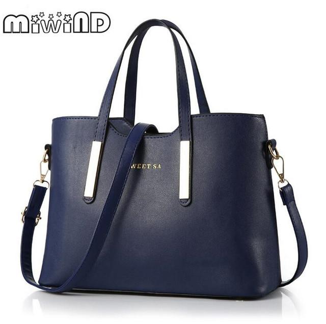 Women Shoulder Bag Female Fashion Handbags Leather Alligator Pattern Crossbody Women Messenger Bags Envelope Evening Handbag