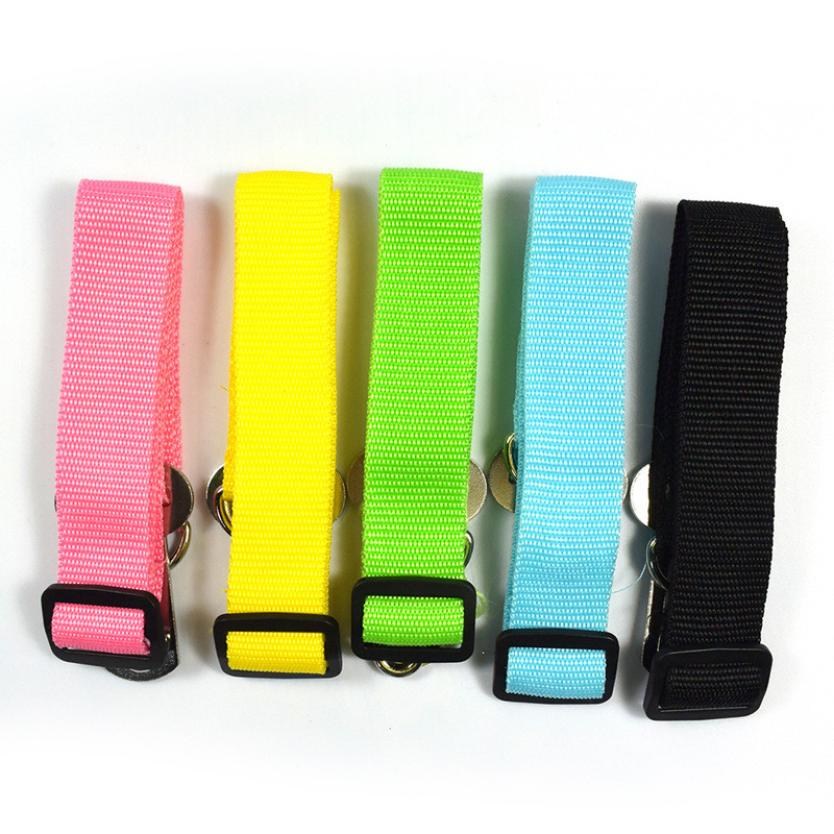 New Adjustable Dog Pet Car Safety Seat Belt Restraint Lead Travel Leash Pet Supplies Product #tx #3