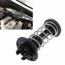 1pc Hood Spring For Mercedes C E GLK SL Class W204 W212 R231 X204 2048800227 Hoods Accessories NEW