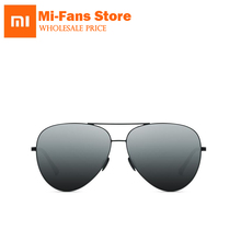 9a1a270ca1 Xiaomi Mijia Turok Steinhardt TS Brand Summer Sunglasses Polarized Sun  Lenses Glasses UV400-Proof For