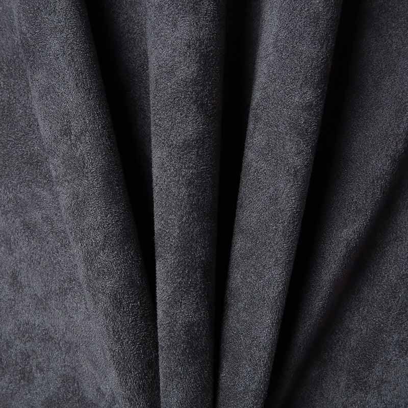 Gray Bandage A-Line Off Shoulder Backless Solid Sleeveless Mini Dress 6