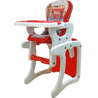 Bambini Kinderkamer балкон Дизайн Sillon Poltrona Sedie детская Fauteuil Enfant Cadeira silla детская мебель детское кресло