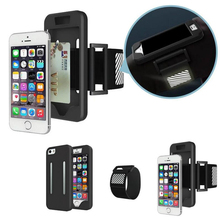 7 Plus Sprots Case For iPhone 6 6S Gel Silicon Rubber Back Matte Soft Shockproof Cover