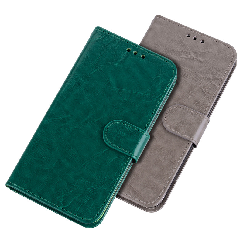 Case For <font><b>Xiaomi</b></font> <font><b>Redmi</b></font> <font><b>4A</b></font> Case <font><b>Cover</b></font> <font><b>Redmi</b></font> <font><b>4A</b></font> Flip Leather Wallet Phone Case For <font><b>Xiaomi</b></font> <font><b>Redmi</b></font> <font><b>4A</b></font> Phone <font><b>Cover</b></font> With Card Holder image