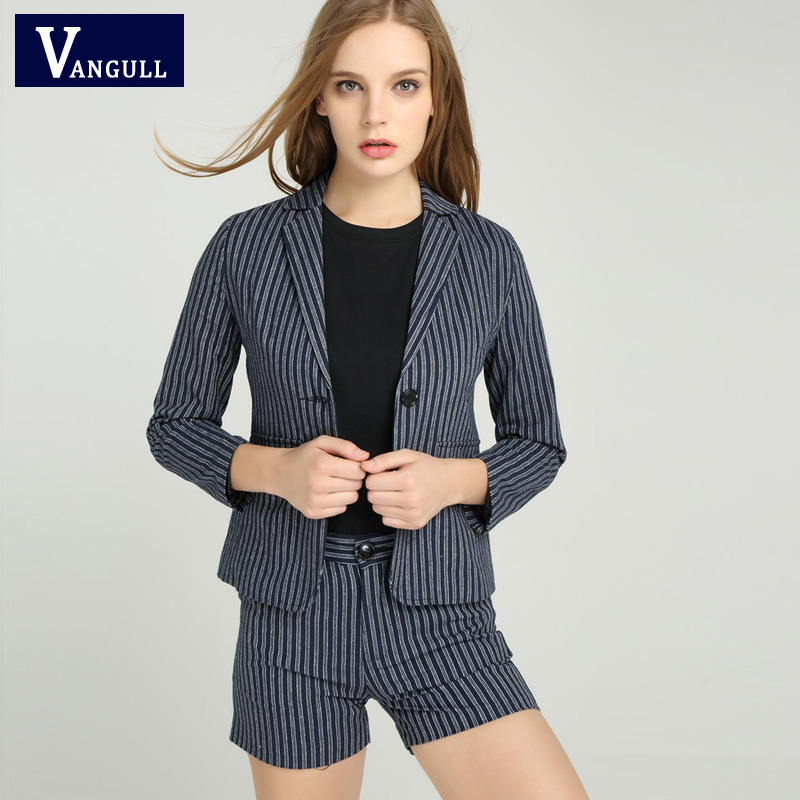 Sexy business women pant suit