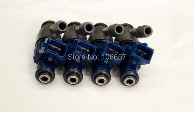 tuning and high performance store  High Performance Fuel Injectors fuel Nozzle 0280155791 0280 155 791 for Golf Jetta Beetle 2.0L