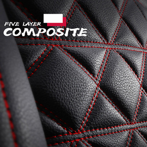 Image 5 - Yüksek kaliteli deri oto araba koltuğu kapakları Citroen için tüm modeller c4 c5 c3 C6 Elysee Xsara c quatre picasso araba styling