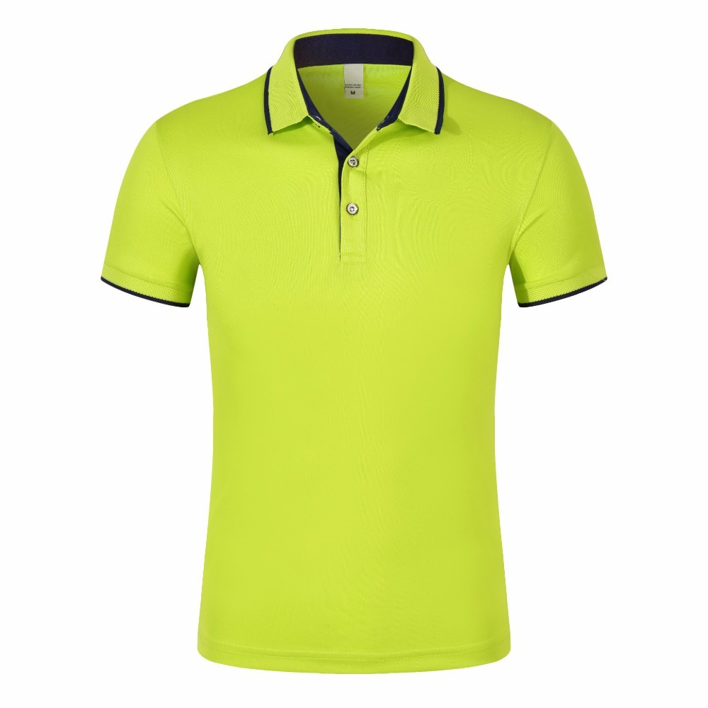 LiSENBAO Brand   Polo   Shirt For Men   Polos   New Men's Men Cotton Short Sleeve Shirt Jerseys Golftennis Plus Size Camisa   Polos   Homme