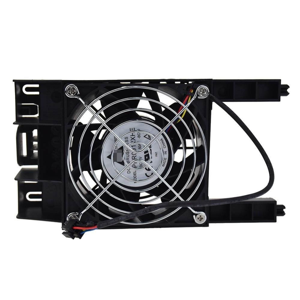 Para ventiladores de refrigeración de servidor HP ML150G9 792348 001/780575 001-in Ventiladores y refrigeración from Ordenadores y oficina on AliExpress - 11.11_Double 11_Singles' Day 1