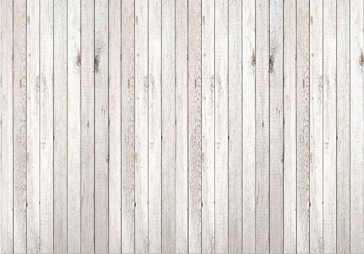 7x5ft Vintage Grey Gray Timber Wall Wooden Planks Custom