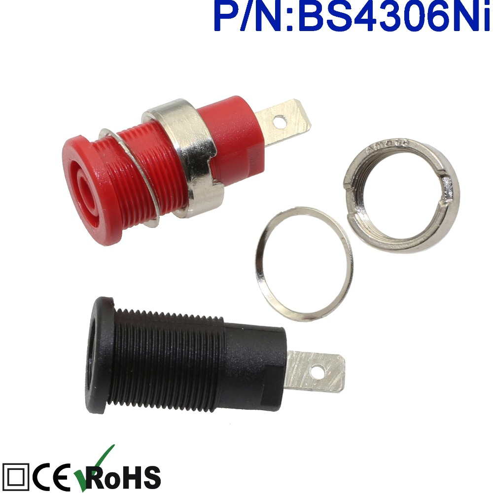 3 Micro Switches for Land Rover Range Rover remote key repair L4.2mm W3.2mm H2.5