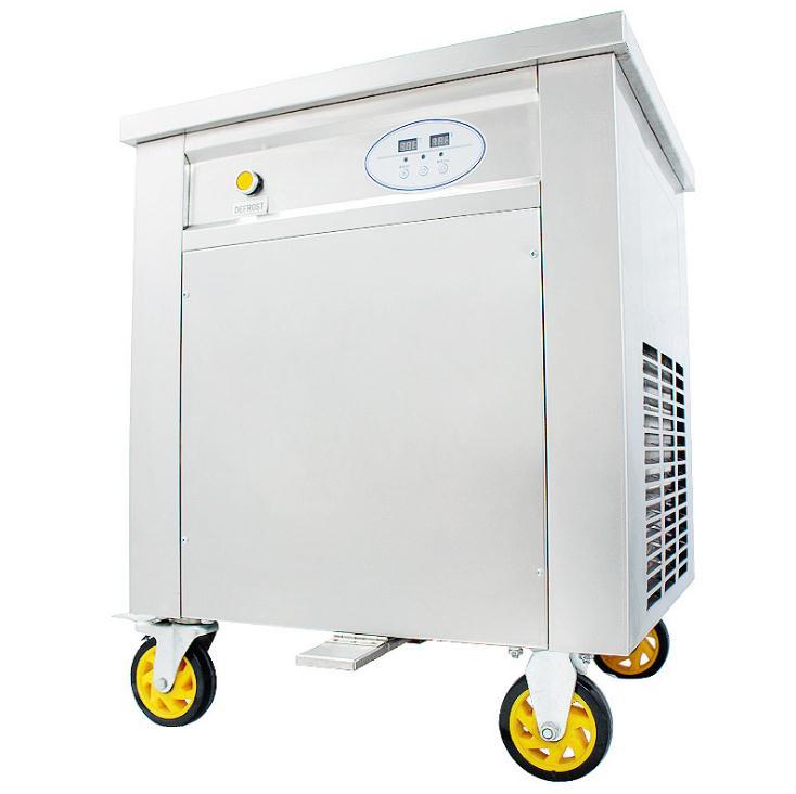 Aliexpress.com : Buy 110 v Wholesale price Factory Supply ...