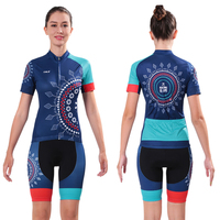 Women S Specialized Team Bike Jersey Sets Jacket Short Sleeve Shorts Clothing Wear Ropa Maillot Jerseys