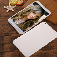 8 inch Tablet M1S Android Tablet Pcs  8 Octa Core  4G LTE mobile phone android Ram 4GBRom 32GB 64GB tablet pc 8MP IPS