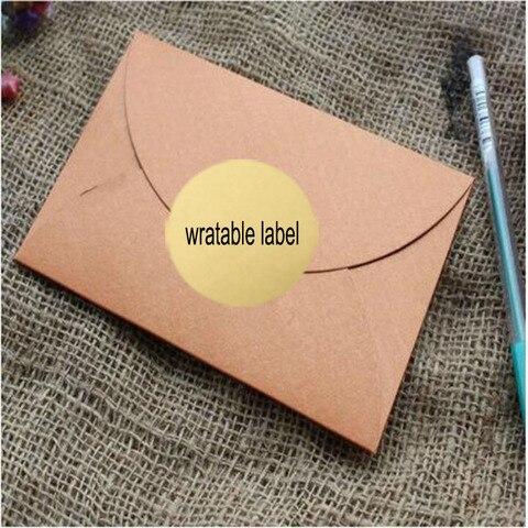 ponto etiqueta etiquetas permanente auto adesivo escrever na superficie