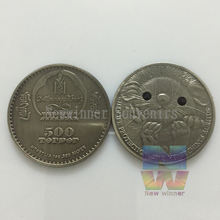 Galeria de mongolia silver coin por Atacado - Compre Lotes de mongolia  silver coin a Preços Baixos em Aliexpress.com c21ac44752eb