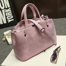 Mode Frauen handtaschen frauen einzelner schulterbeutel der großen kapazität frauen messenger bags