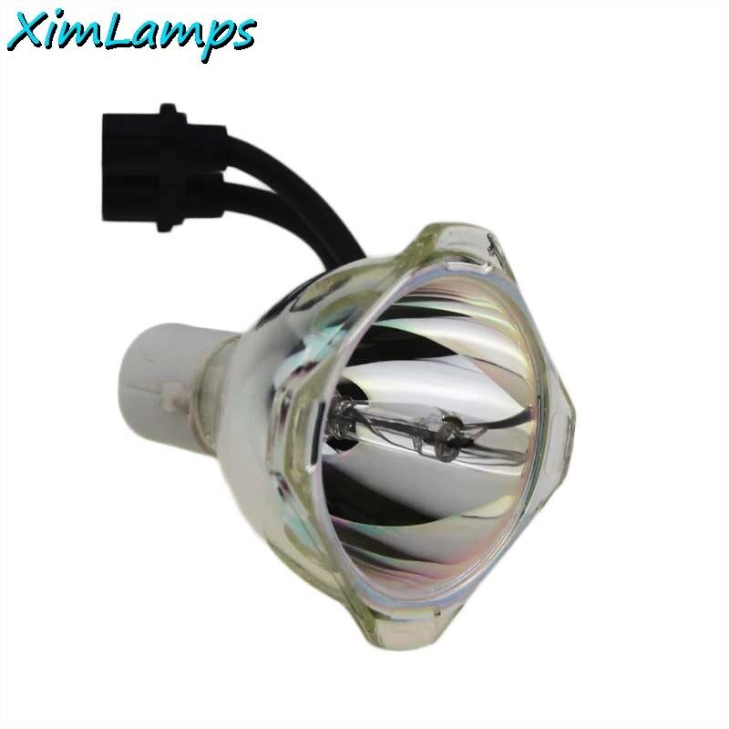 Xim Lampes FP200C Compatible SP.85S01G. C01 Projecteur Blub pour Optoma Thème-S Hd32 Hd70 Hd7000 Hd720x