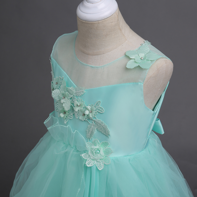 girls dress (15)