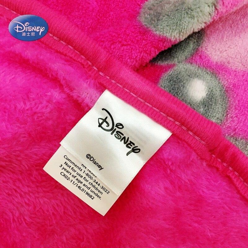 conew_disney blanket (20)_conew1