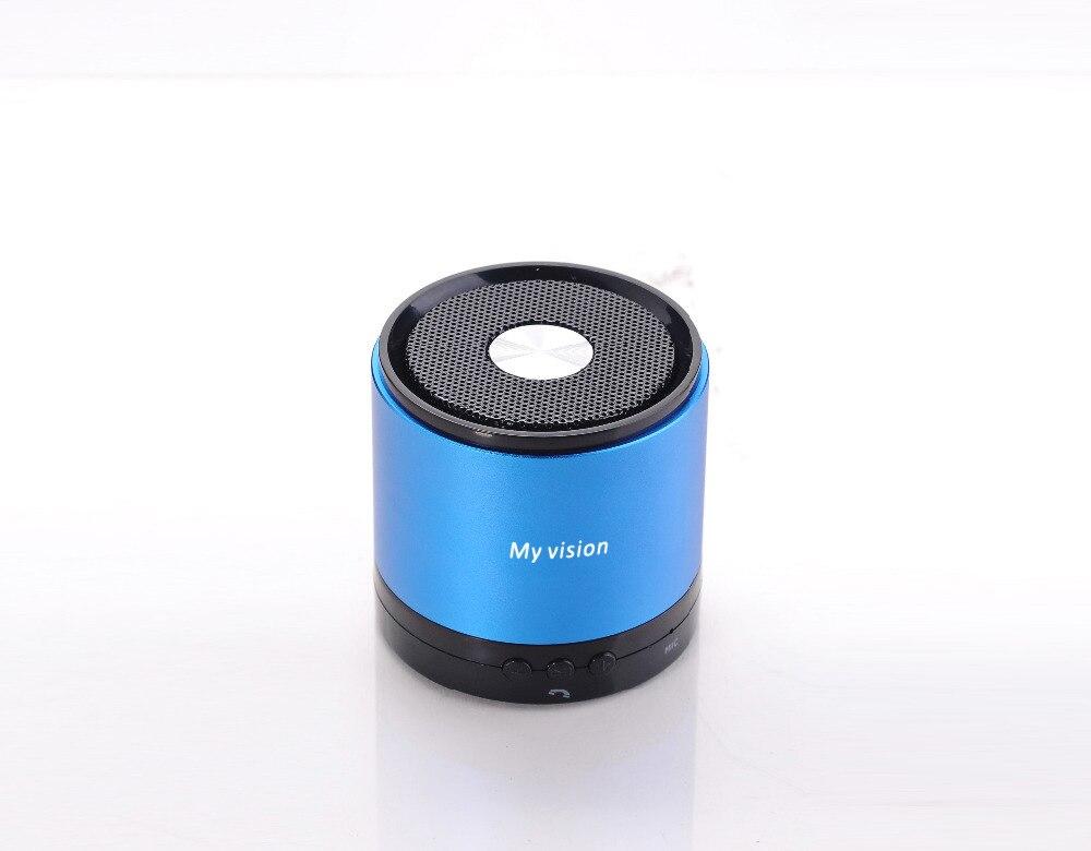 К speaker portable инструкция колонке mini
