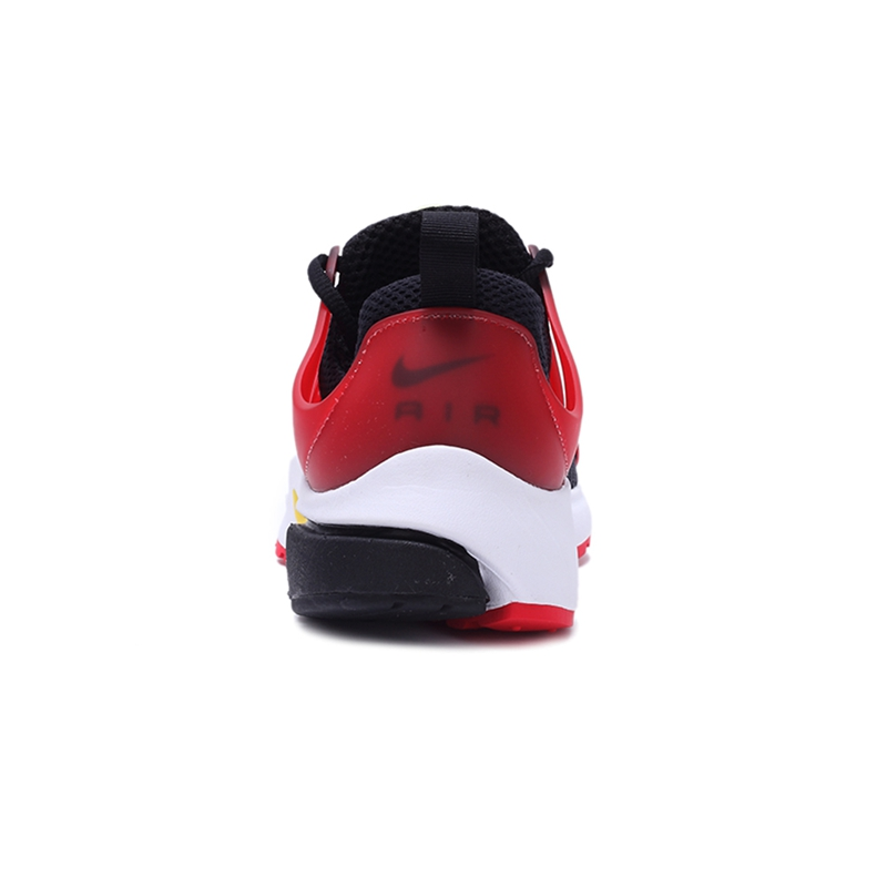 online store dfb40 22c45 Original Burgundy Nike Air Presto MS01 – omnia cloth