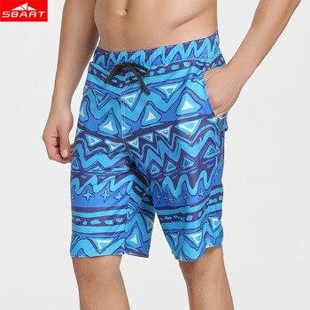 hot mens swimwear mens swimwear tops swimming dress for men speedo mens swim trunks cool mens bathing suits red swim trunks european swim trunks Men's Swimwear