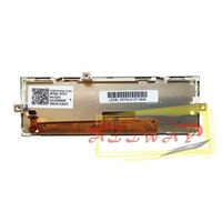 Dashboard LCD For BMW F30 F31 F32 F33 F34 GT F36 VDO Instrument cluster display Excavator