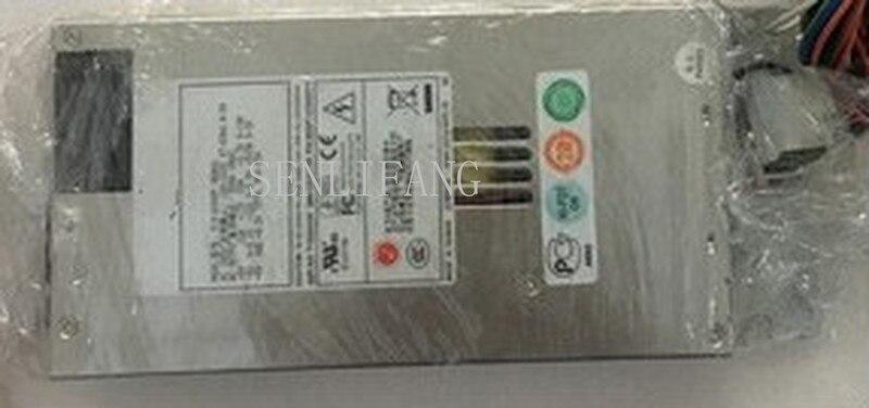 Free Shipping P1X-6300P 300W 24+8 1U Equipment Power Supply