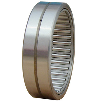 BR283720  Inch Radial cylindrical roller bearings Needle roller bearings Without an inner ring size 44.450*58.738*31.75mm