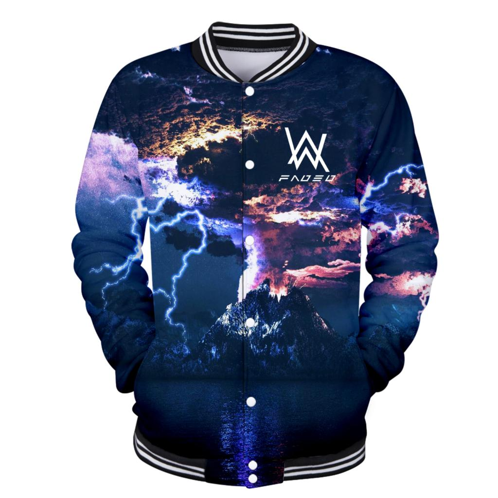 496e3d140be1 Men-s-Alan-Olav-Walker-Baseball-Jackets-Couple-s-Print-Blue-Black-Sky-Casual-Jacket-Hip.jpg