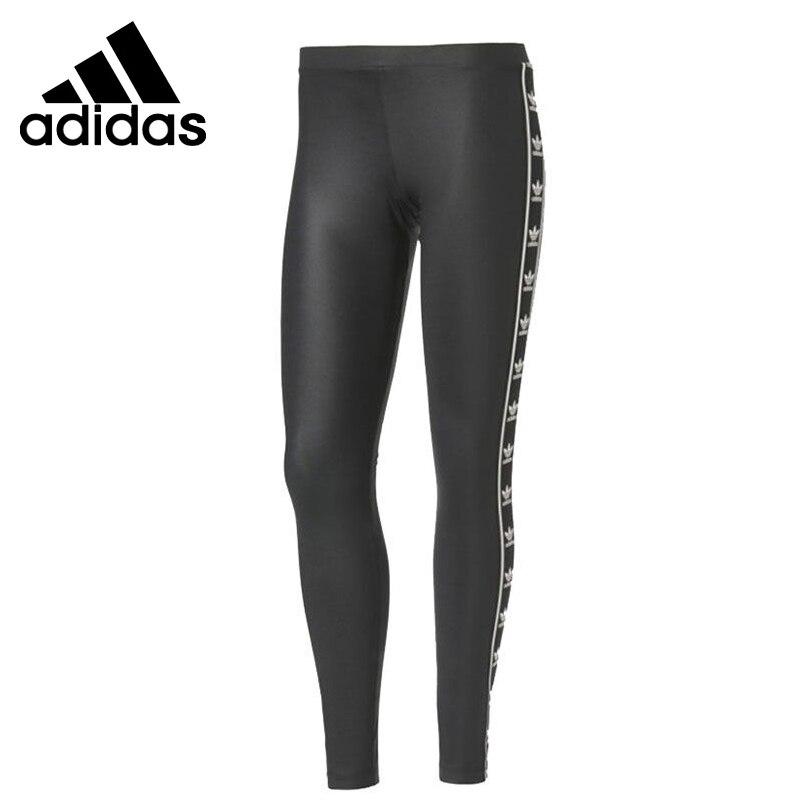купить Original New Arrival Adidas Originals FIREBIRD TP Women's Pants Sportswear по цене 4662.88 рублей