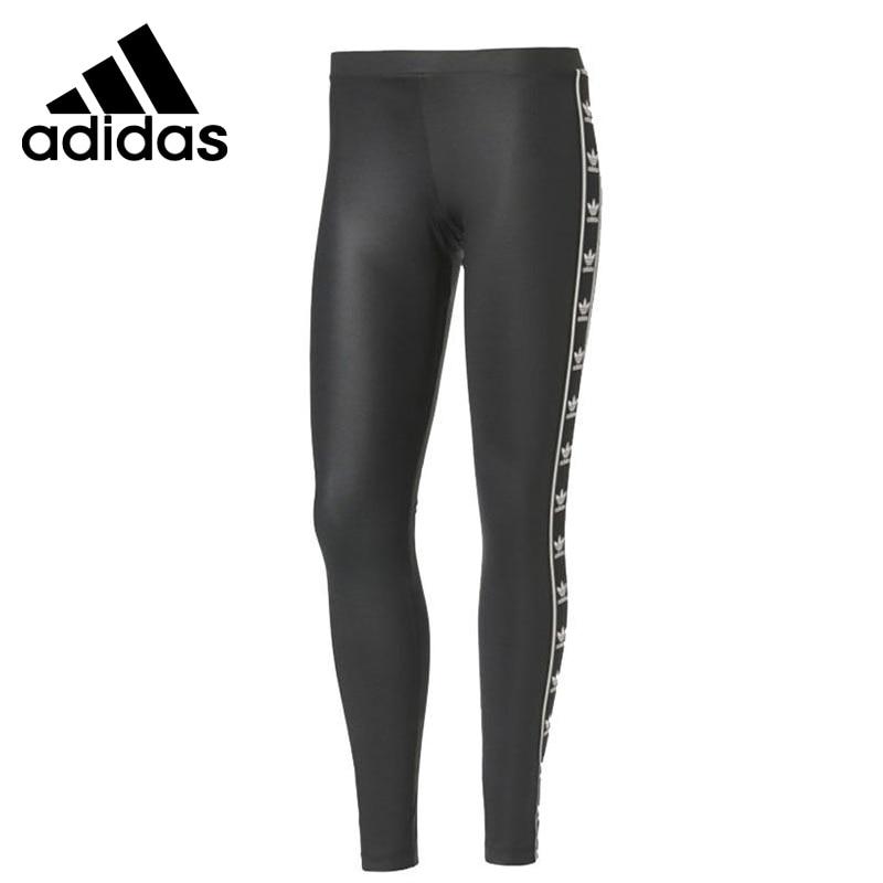 Original New Arrival Adidas Originals FIREBIRD TP Women's Pants Sportswear original new arrival 2018 adidas originals sst tp 70 men s pants sportswear