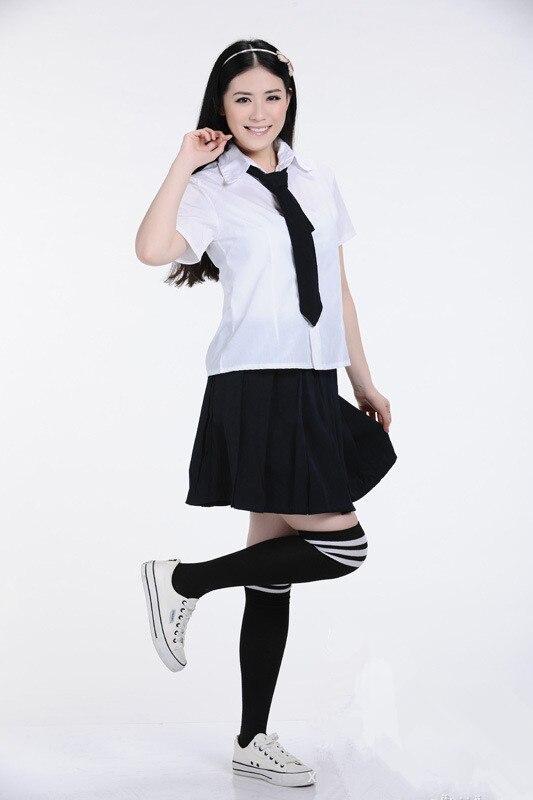 popular school uniform